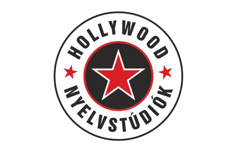hollywoodjo